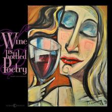 wine-is-bottle-poetry-poster-tim-nyberg