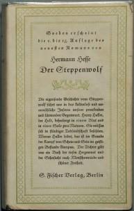 Hermann_Hesse_Der_Steppenwolf_1927.jpg