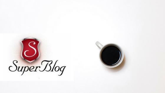 superblog-dialoglacheie-septembrie-2017