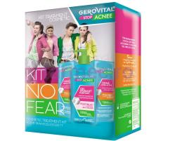 4185-kit-of-no-fear-2