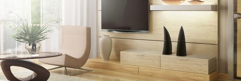 E30-Spinnaker-for-Living-room
