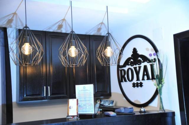 hotel-royal-poiana-brasov