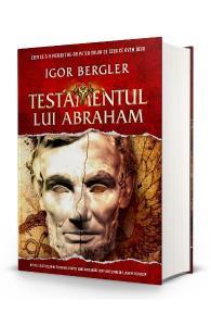 igor-bergler-testamentul-lui-abraham