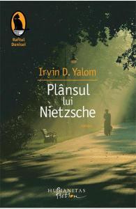 irvin-d-yalom-plansul-lui-nietzsche