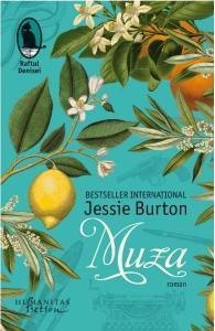 jessie-burton-muza-roman